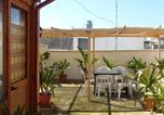 Location vacances Sannicola - Casa Vacanze Spiaggia Gallipoli-4