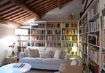 Location vacances Quarto d'Altino - Venice Country House-4