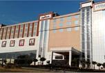 Hôtel Meerut - Country Inn & Suites by Carlson, Meerut-2