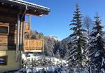Location vacances Bourg-Saint-Pierre - Les Marmottes-1