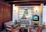 Hôtel Pieve di Cadore - Albergo Pineta-4