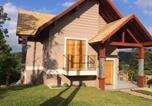 Location vacances Sorocaba - Casa Gramado-1
