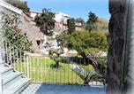 Location vacances Casamicciola Terme - Ischiadreamvisions-3