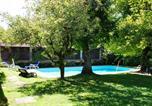 Location vacances Ponte de Lima - Casa da Roseira-4