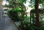 Location vacances Sorrente - Villa in Sorrento Vii-3