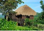 Villages vacances Wiang - Rai Saeng Arun-1