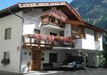 Location vacances Kappl - Haus Monika-1