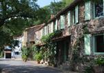 Location vacances Saint-Pierre-Montlimart - Jousselin-1