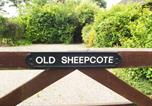 Location vacances Evesham - Old Sheepcote-4