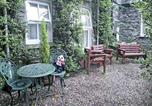 Location vacances Grasmere - Fox Cottage-1