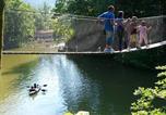 Villages vacances Bonassola - Parco Matildico Di Montalto-4
