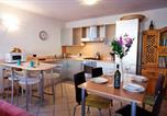 Location vacances Schignano - Casa Angela-3