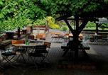 Location vacances Großschirma - Waldfrieden Waldheim-3