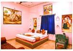 Villages vacances Pushkar - Krishnam Dhani-1