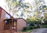 Location vacances Ryde - House in Epping-3