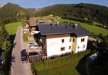 Location vacances Krimml - Alpensonne-1