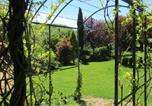 Location vacances Montmurat - Le Laurier-2