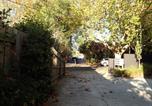Location vacances Box Hill - Apartments @ Kew Q105-1