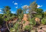 Location vacances Krugersdorp - Amadwala Lodge-2