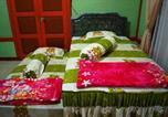 Location vacances Makassar - Venus Kencana Villa Malino-3