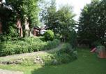 Location vacances  Belgique - Bois De Rose-4