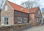 Location vacances Easingwold - Oakleigh Cottage-1