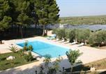 Location vacances Rutigliano - Villa Speranza-3