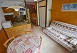 Location vacances Morzine - Apartment Residence Atray-4