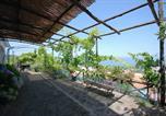 Location vacances Massa Lubrense - Villa in Massa Lubrense X-2