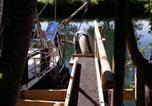 Location vacances Rouillac - Le gite de l'Ecluse de Saintonge-3