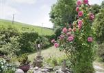 Location vacances Bideford - Garden Cottage-4