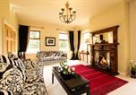 Location vacances Portadown - Blackwell House-3