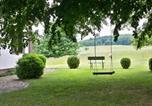 Location vacances Warin - Lindenhof-4