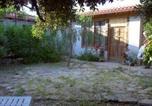 Location vacances Oristano - Apartment Gli Studi-4