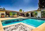 Location vacances North Hollywood - Designer Perfect 115935-97237-1