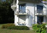 Location vacances Putbus - Haus Kranich-3