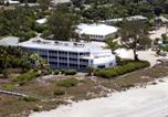 Location vacances Captiva - Kimball Lodge 306 @ Island Inn-1