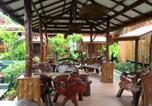 Villages vacances Sam Phraya - Nida Rooms Cha Am 1121 White Coral-4
