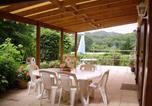 Location vacances Fleurac - La Plaine de Baillard-2