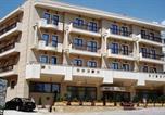 Hôtel Kozani - Elena Hotel-1