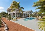 Location vacances Big Pine Key - Tropical Sunrise Dream-2