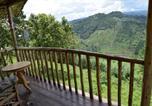 Camping Gisenyi - Gorilla Mist Camp-1