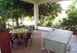 Location vacances Alcamo - La Casa di Arturo-4