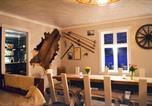 Hôtel Stryn - Rødseter Inn-2