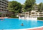 Location vacances Salou - Solmar Apartamento Cataluna Iii-3