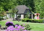 Location vacances Boekel - Villa Vakantiepark De Pier-1