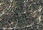 Location vacances Idyllwild - Near Downtown at Idyllwild by Quiet Creek Vacation Rentals-1