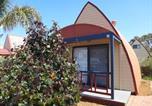 Camping avec WIFI Australie - Fremantle Village-3