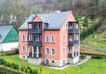 Location vacances Bad Schandau - Villa Monsei-4