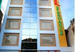 Hôtel Mysore - Hotel Sk Elegance
